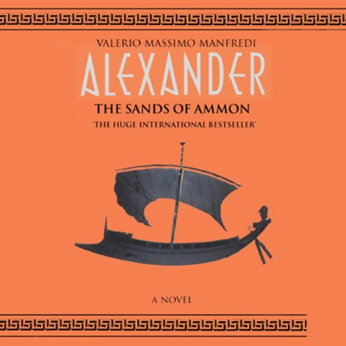 alexander-the-sands-of-ammon