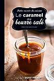 """Afficher """"Le caramel au beurre salé"""""""