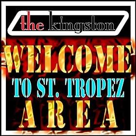 welcome to st tropez area kingston tienda mp3. Black Bedroom Furniture Sets. Home Design Ideas