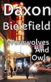Werewolves And Owls