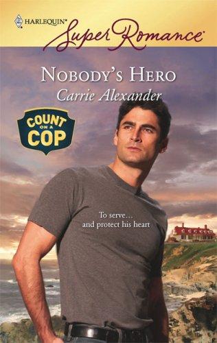 Image of Nobody's Hero