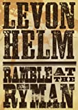 Ramble at the Ryman [DVD] [Import]