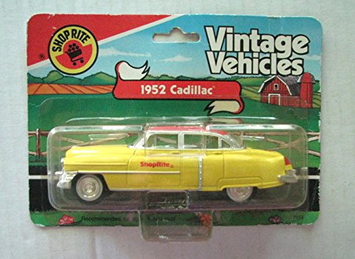 shop-rite-ertl-vintage-vehicles-1952-cadillac-5-length