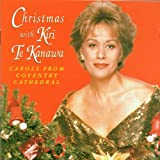 BBC Philharmonic Orchestra Christmas with Kiri Te Kanawa - Carols from Coventry Cathedral