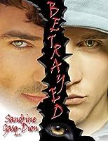 Betrayed (Assassin/Shifter Book 14)