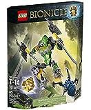 LEGO Bionicle Lewa - Master of Jungle Toy