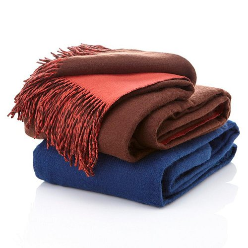 happy-chic-by-jonathan-adler-reversible-throw-with-fringe-brown