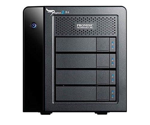 promise-technology-pegasus2-r4-unidad-de-disco-multiple-unidad-de-disco-duro-unidad-de-disco-duro-sa