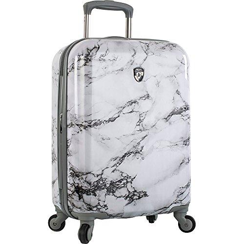 heys-america-bianco-21-hardside-spinner-carry-on-white-marble