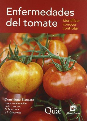 enfermedades-del-tomate