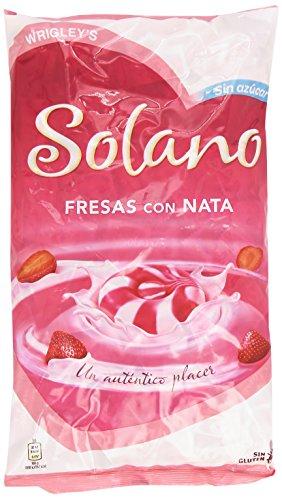 solano-fresas-con-nata-caramelo-duro-sin-azucar-900-g