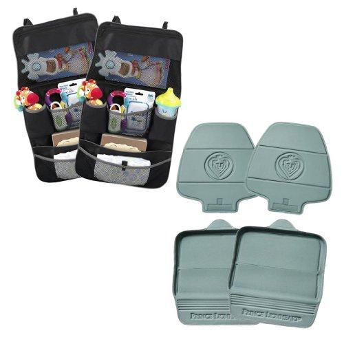 Car Seat Savers front-1021890