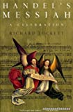 img - for Handel's Messiah A Celebration book / textbook / text book