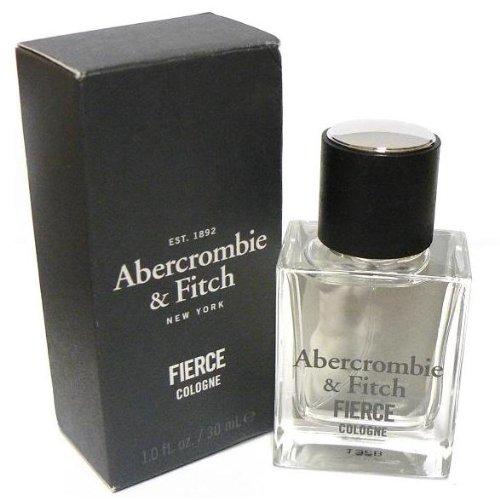 abercrombie fitch vs armani essay