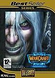 echange, troc Warcraft 3 : the Frozen Throne (disque additionnel)