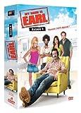 echange, troc My name is Earl, Saison 2 - Coffret 4 DVD