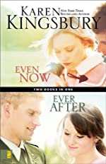 Even Now / Ever After Compilation Limited Edition: WITH Ever After (Lost Love)