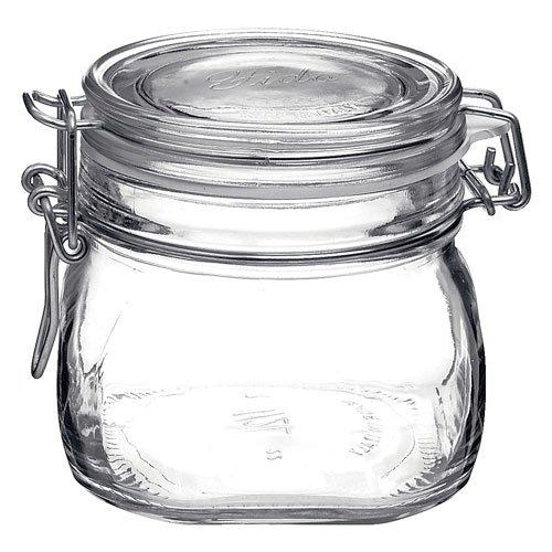 Bormioli-Rocco-Fido-Round-Jar