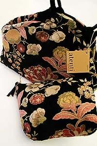 Atenti Knitting Bag - Juliette