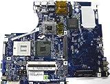 Sparepart: Acer MAIN
