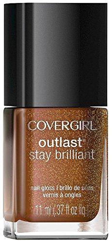 CoverGirl-Outlast-Stay-Brilliant-Nail-Gloss-Seared-Bronze-85-037-oz