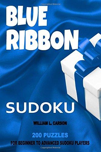 blue-ribbon-sudoku