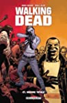Walking Dead T21: Guerre totale