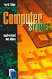 img - for Computer Studies book / textbook / text book