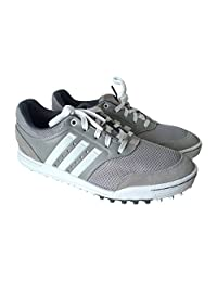 Adidas Adicross III Mens Spikeless Golf Shoes
