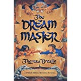 The Dream Masterby Theresa Breslin