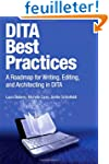 DITA Best Practices: A Roadmap for Wr...