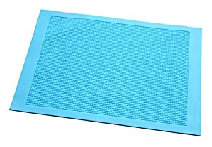Sugarveil Woven Mat - Extra Large from SugarVeil Products Corporation
