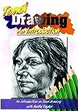 echange, troc Tonal Drawing - An Introduction [Import anglais]