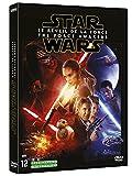 vignette de 'Star Wars n° 7<br /> Le Réveil de la Force (J.J. Abrams)'