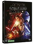 Star Wars : Le R�veil de la Force