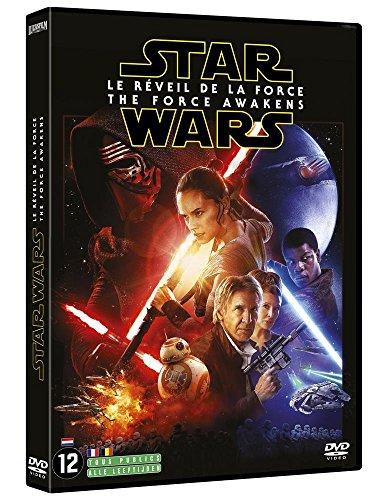 star-wars-le-reveil-de-la-force