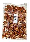 いこい テトラ柿ピー (1kg×1袋)