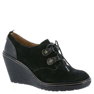 Amazon.com: Sofft - Womens - Camila: Shoes