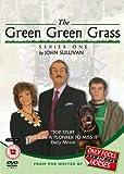 Green, Green Grass - Series 1 [DVD] [2005]
