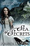 Sea of Secrets (English Edition)