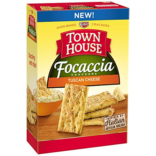 town-house-focaccia-tuscan-cheese-9-ounce