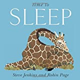 img - for Time to Sleep book / textbook / text book