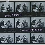 Grisman & Garcia ~ David Grisman