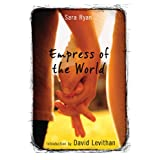 Empress of the World ~ Sara Ryan