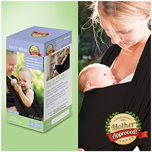 madre-aprobado-baby-carrier-wrap