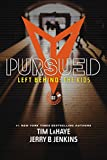 Pursued: 2 (Left Behind: The Kids Collection)