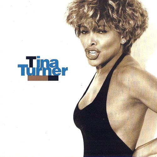 cd-album-18-titel-incl-tina-turner-whats-love-got-to-do-with-it-we-dont-need-another-hero-i-cant-sta