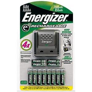 best rechargeable aa batteries energizer rechargeable batteries charger 8 rechargeble aa. Black Bedroom Furniture Sets. Home Design Ideas