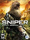 Sniper: Ghost Warrior: Pc
