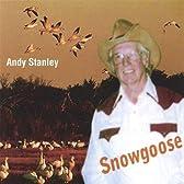 Snowgoose